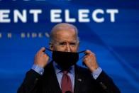 Will Shut Down The Virus, But Beating Covid-19 Will Take Time: Joe Biden