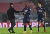Southampton 1-3 Arsenal: Mikel Arteta's Men Get Revenge For FA Cup Exit