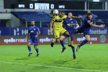Hyderabad FC Vs Bengaluru FC Live Streaming: ISL Preview, When And Where To Watch Match 74