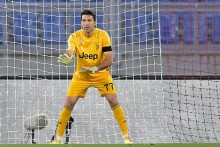 Juventus goalkeeper Gianluigi Buffon In Blasphemy Probe By Italian Football Federation