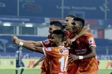 AFC Champions League 2021: FC Goa In Group E With Heavyweights Persepolis, Al Rayyan