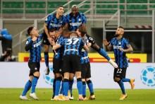 Inter 2-1 Milan: Romelu Lukaku, Christian Eriksen Seal Coppa Italia Win After Ibrahimovic Red