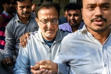 ED Arrests Yes Bank Co-Founder Rana Kapoor For Rs 4300 Crore Fraud