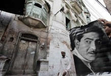 Owner Of Raj Kapoor's Ancestral Home In Pakistan Refuses To Sell Property, Says Government Not Offering Enough