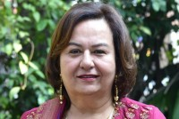 Absence Of Censorship Misused In Name Of Artistic Expression: Senior Lawyer Pinky Yadav