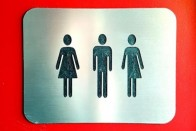 In A Much-Needed Move, Delhi Set To Build Toilets For Transgender Community