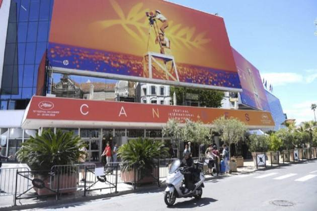 , Cannes Film Festival 2021 Pushed To July 2021 Due To Covid-19,