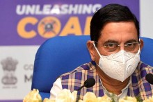 Reconsider Decision To Boycott President Address To Parliament: Pralhad Joshi To Opposition