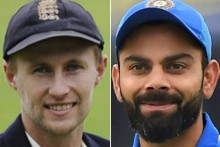 India-England Series Opener Only A Week Away But TV Rights Remain Undecided In UK
