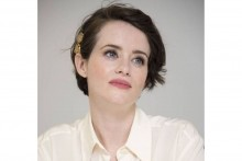 Claire Foy To Star In 'The Pisces' Film Adaptation
