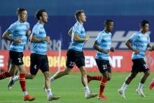 ISL 2020-21: FC Goa Face Tricky Test Against Hungry SC East Bengal