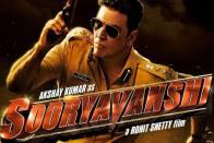 Will Akshay Kumar, Ajay Devgn, Ranveer Singh Bring Cheer To Bollywood Now?