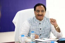 CBSE Class 10, 12 Board Exam Date Sheet To Be Released On February 2: Ramesh Pokhriyal