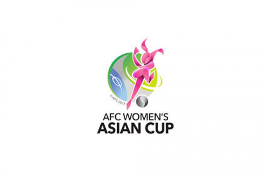 Women's Asian Cup In India To Be Held From Jan 20 To Feb 6 Next Year