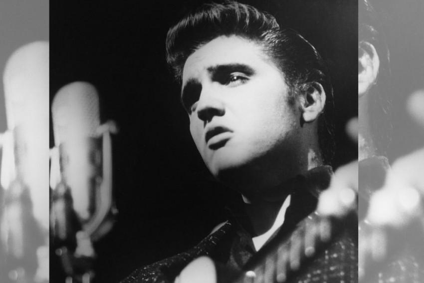 Baz Luhrmann's Biopic On Elvis Presley Will Now Release In June 2022