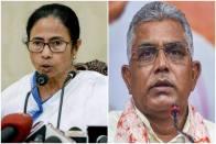 Decoded: The History Of 'Joy Bangla', Mamata's Slogan That BJP Calls Secessionist