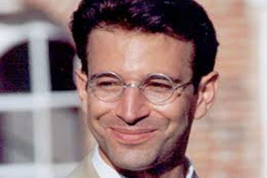 US Expresses Concern Over Pakistan SC Acquitting Daniel Pearl's Killers