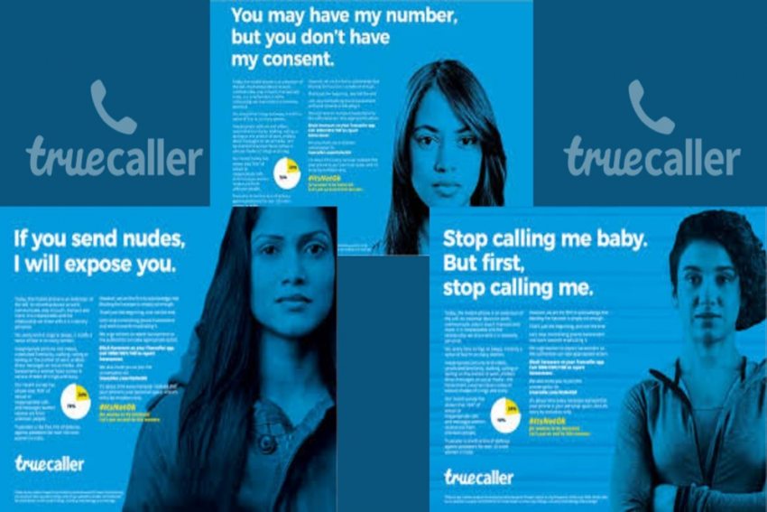 Is Truecaller Really Being True?