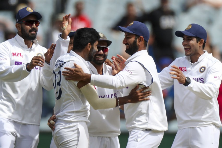 AUS Vs IND: India Reluctant To Play 4th Test In Brisbane Because Of Stricter Quarantine Protocols