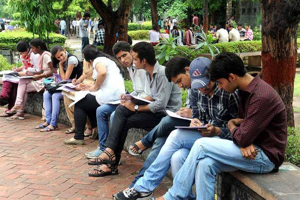 Colleges In Odisha To Reopen For Final Year Students From Jan 11