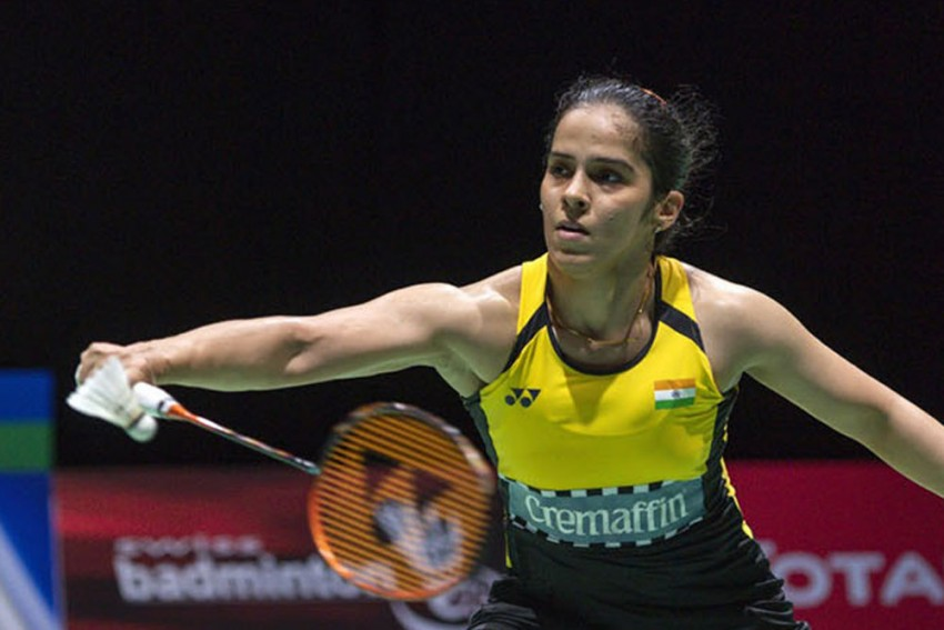 Saina Nehwal And Co. Leave For Thailand, PV Sindhu To Fly From London