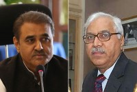 AIFF Hearing: No Record Of Ombudsmen's Report In Supreme Court Files, Petitioners Smell A Fish