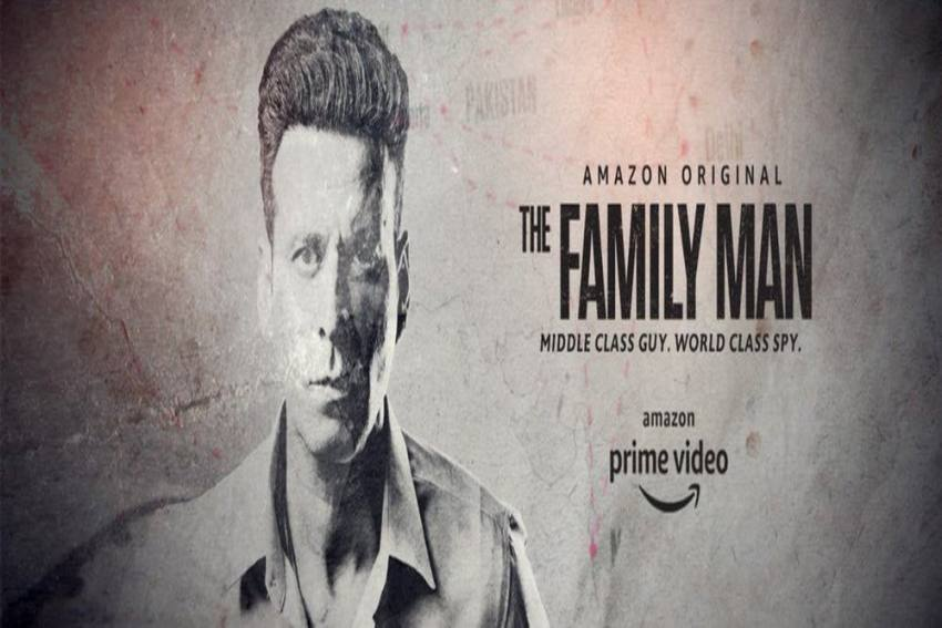 The Release Of 'The Family Man' Season Two May Get Delayed