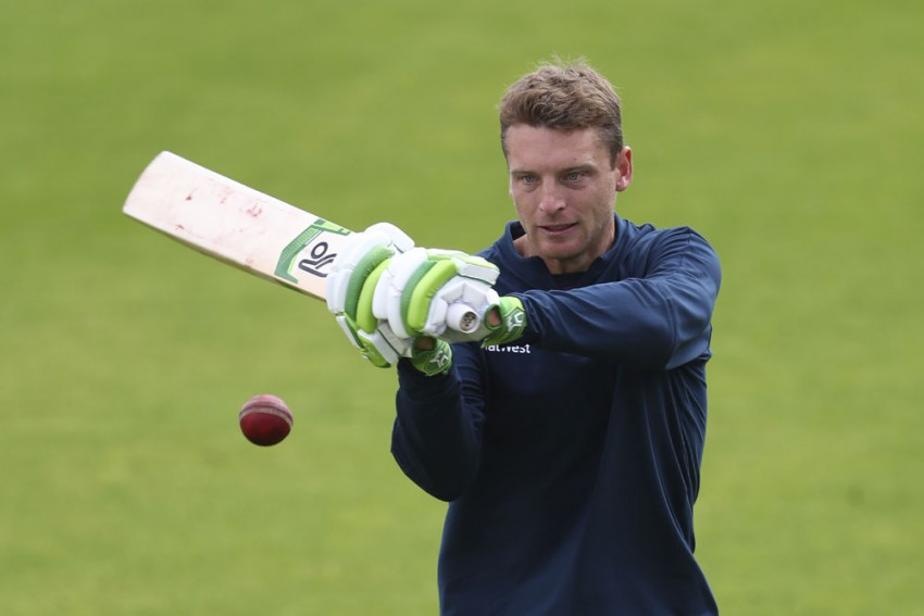 IND Vs ENG: In Current Situation, Fielding Strongest Team Every Time Not Possible - Jos Buttler
