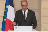 New Coronavirus Strain: France To Close Its Borders To Arrivals From Outside EU