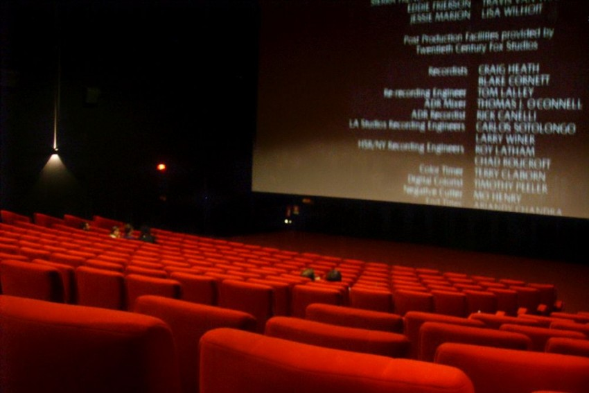 Centre Issues Revised SOPs For Cinema Halls, Permits 100 Percent Seating Capacity