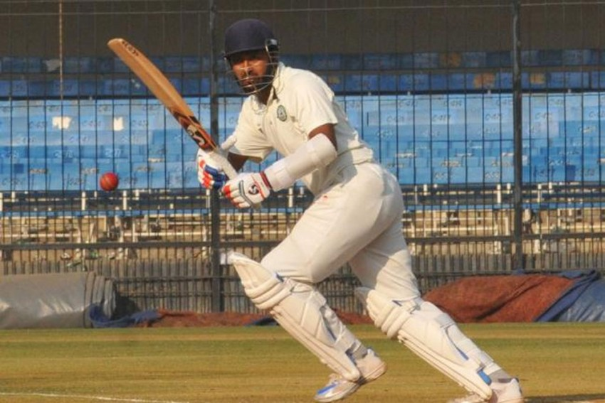 Ranji Trophy Wasn't Feasible: Former Stars Sympathise With India Domestic Cricketers