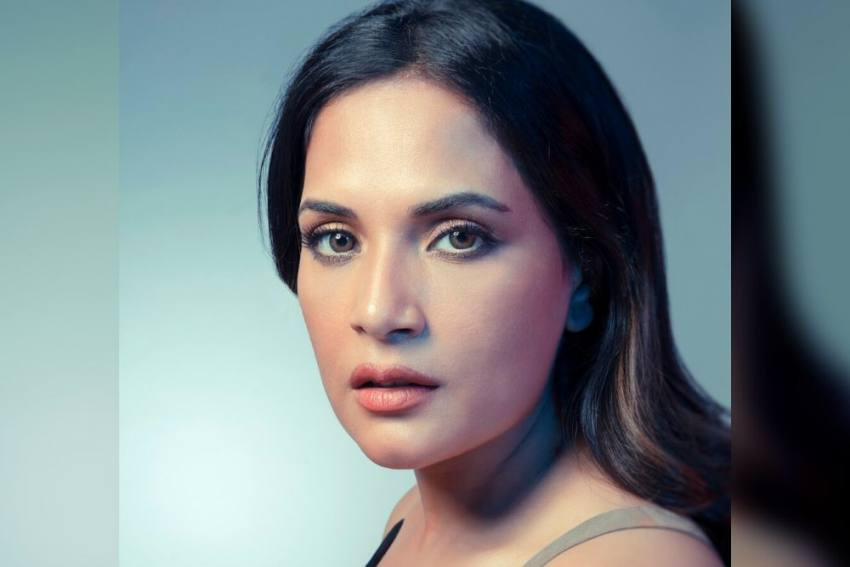 Richa Chadha-Starrer 'Madam Chief Minister' To Release On January 22 In Theatres