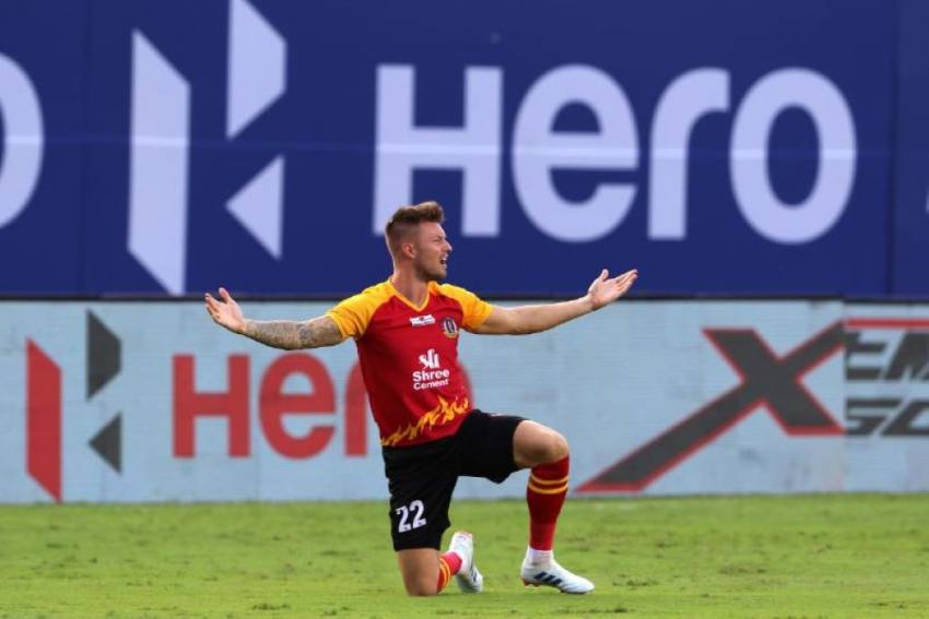 ISL 2020-21, Match 49: East Bengal Look To Keep Revival Going, Goa Eye Third Win On Trot
