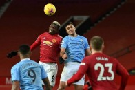 Five Subs Allowed In EFL Cup Semi-Finals And Final