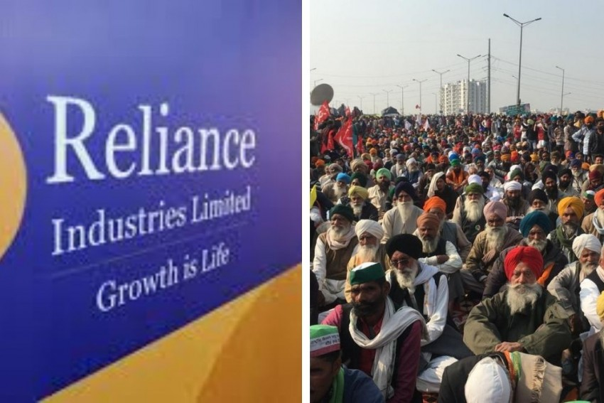 HC Issues Notice To Punjab, Centre Over Telecom Tower Damage After Reliance's Plea