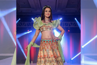 Cops Take Swift Action, Restore Amisha Patel's Instagram Account Hours After It Was Hacked