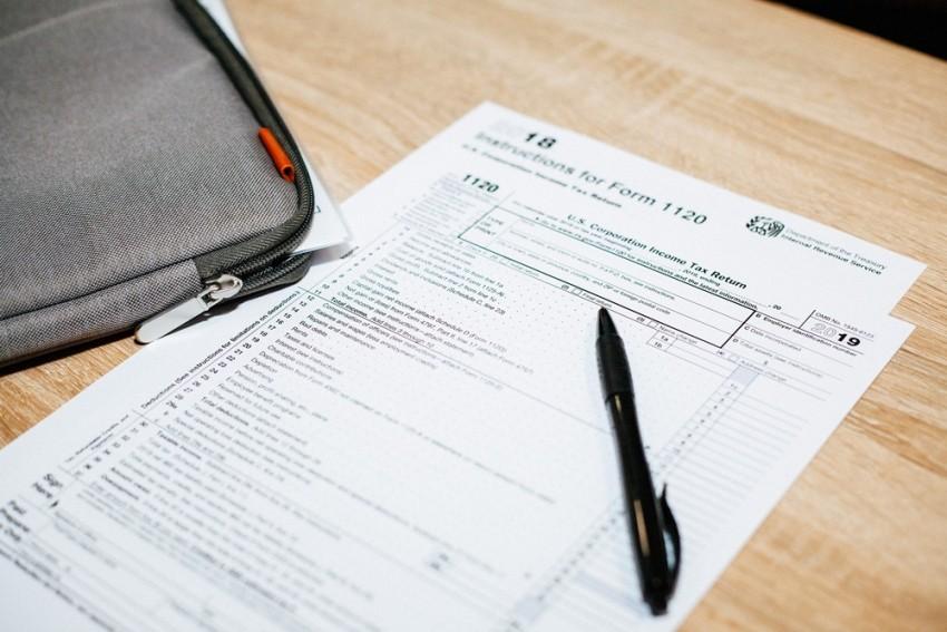 Non-Tax Revenue Generation, Leveraging Digital