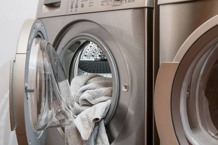 Hygiene Concerns Up As People Washed Clothes More Often During Pandemic: Survey