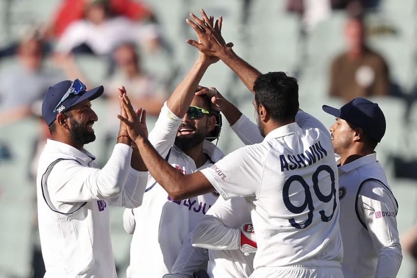 IND vs AUS: Navdeep Saini To Make Debut In Sydney, Rohit Sharma Back In Test XI