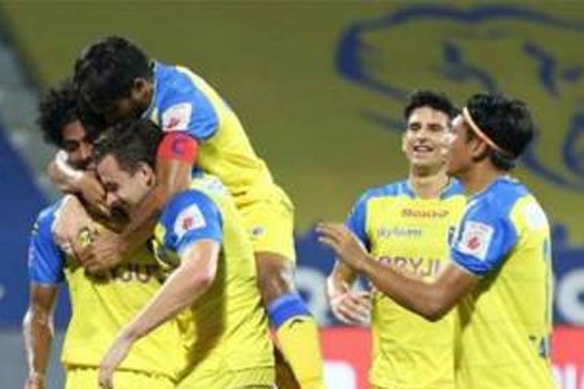 ISL 2020-21, Match 50 Preview: Kerala Blasters Eye Win Against Bottom-placed Odisha FC