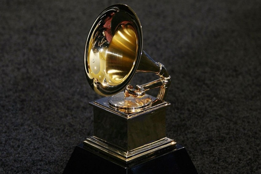 The Much-Awaited Grammy Awards Now Shifted To March From January Due To Covid Concerns