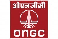 West Bengal Approves Land For ONGC For Further Oil Exploration