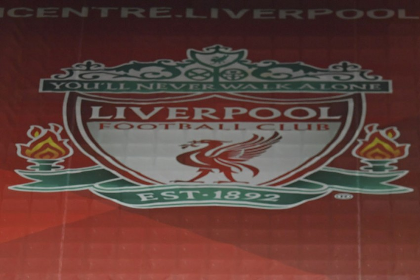 January Transfer Business 'Not Likely' For Liverpool