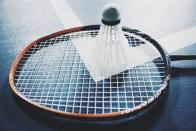 Three Indonesian Badminton Players Get Life Ban For Match-fixing