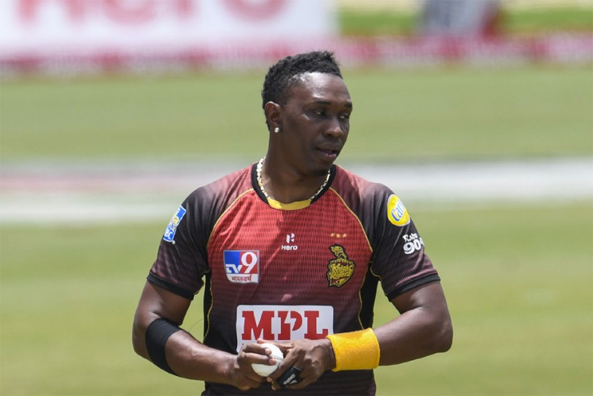 T10 Can Do To Cricket What T20 Did, Says Dwayne Bravo