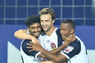 ISL 2020-21, Match 52 Report: Resilient SC East Bengal Pile Further Misery On Bengaluru FC