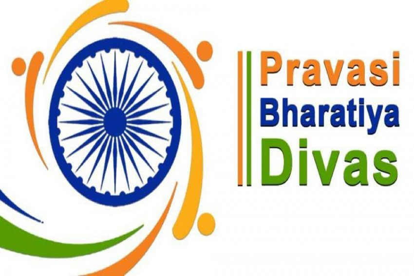 Pravasi Bharatiya Divas: Here's All You Need To Know About NRI Day Observed On January 9