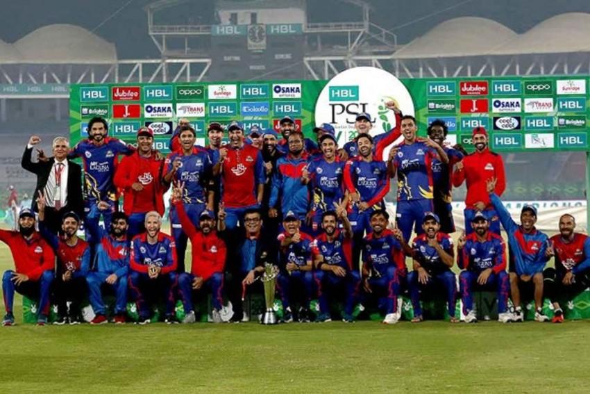 PSL 2021: PCB Confirms Dates For Pakistan Super League Season 6