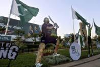PSL 2021: Chris Gayle, Rashid Khan, Dale Steyn Among Top Foreigners For Pakistan Super League Players' Draft