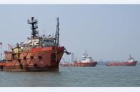 23 Stranded Indian Sailors To Come Home Next Week: Mansukh Mandaviya